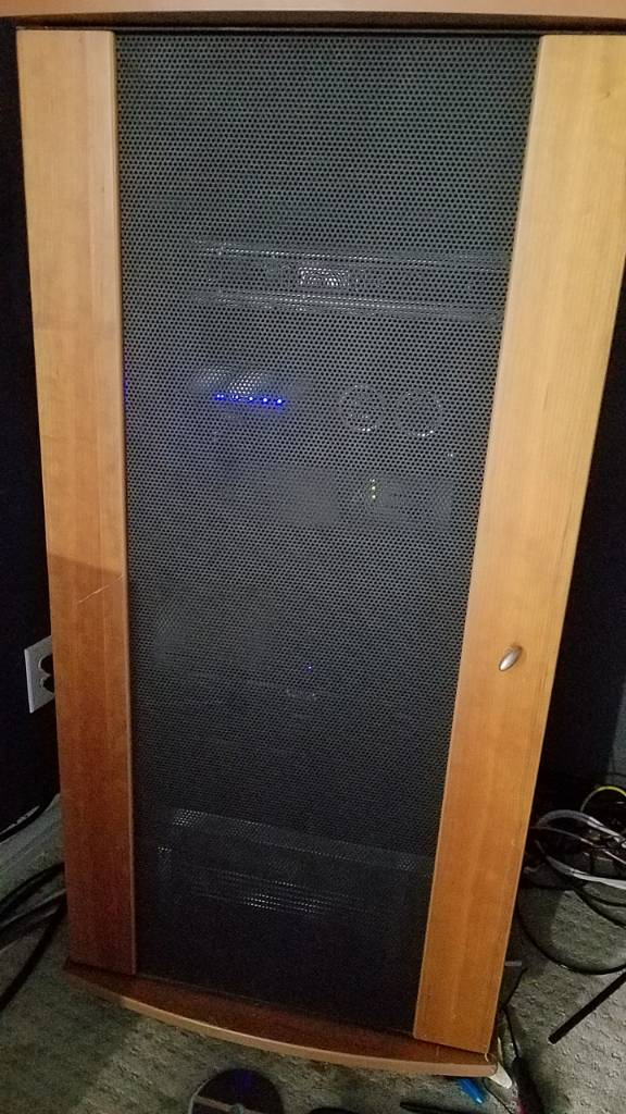 D-Sonic custom Audio amps - Page 61 - AVS Forum | Home