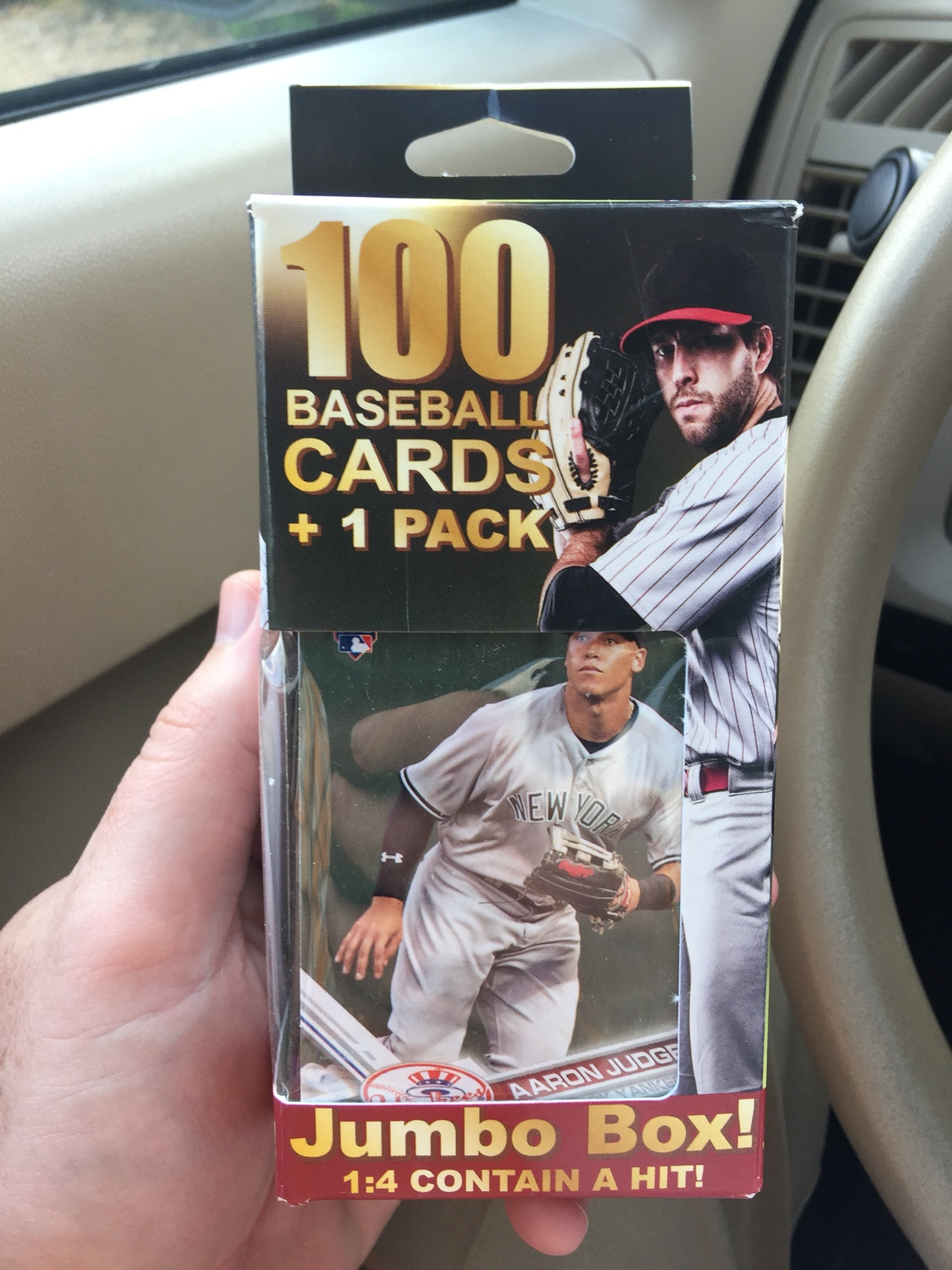 Walgreens Repack Baseball Cards Blowout Cards Forums