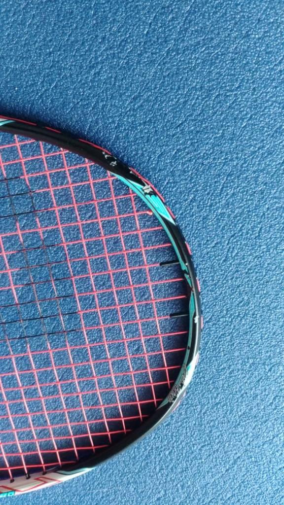 FS: - Victor Jetspeed S10 - KRP Code (3UG5) | BadmintonCentral