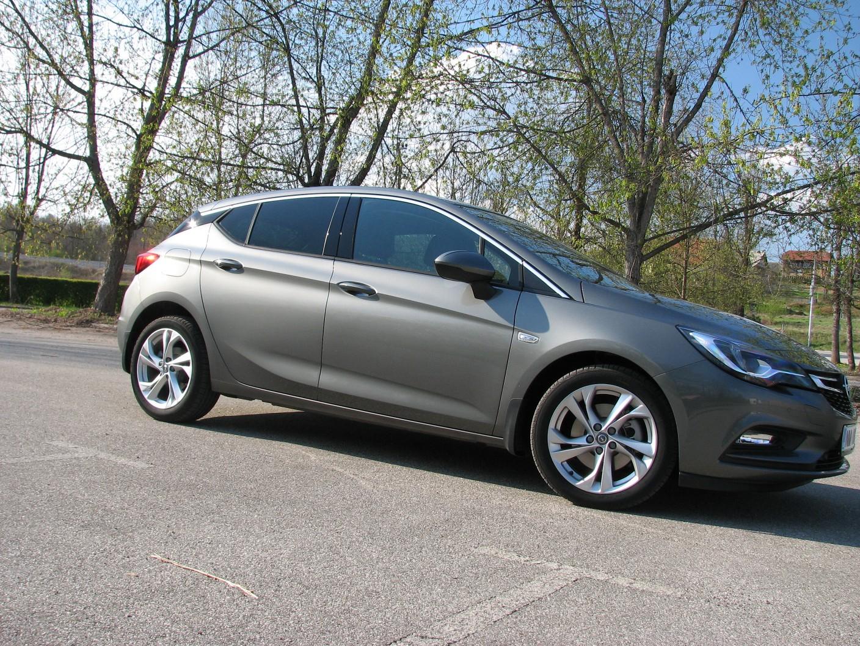 Mudflaps For 2017 Astra Elite Nav Vauxhall Astra K Forums