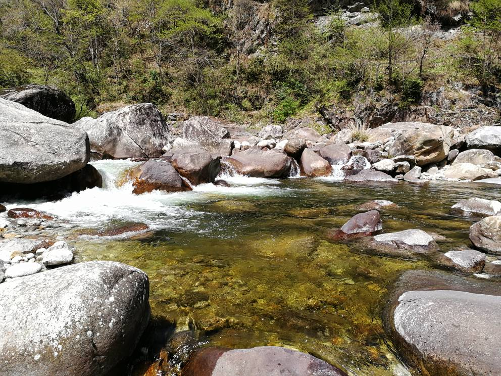 Qing river i ostale Oholijeve avanture po Kini - Page 4 B45f12a31883b29c1f15547f9a03956b
