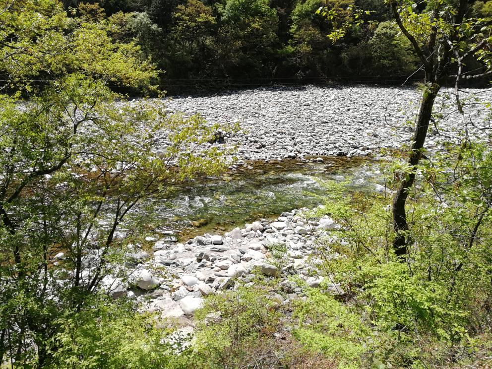 Qing river i ostale Oholijeve avanture po Kini - Page 4 3a0111a44e8aceeab1413847702eb06e