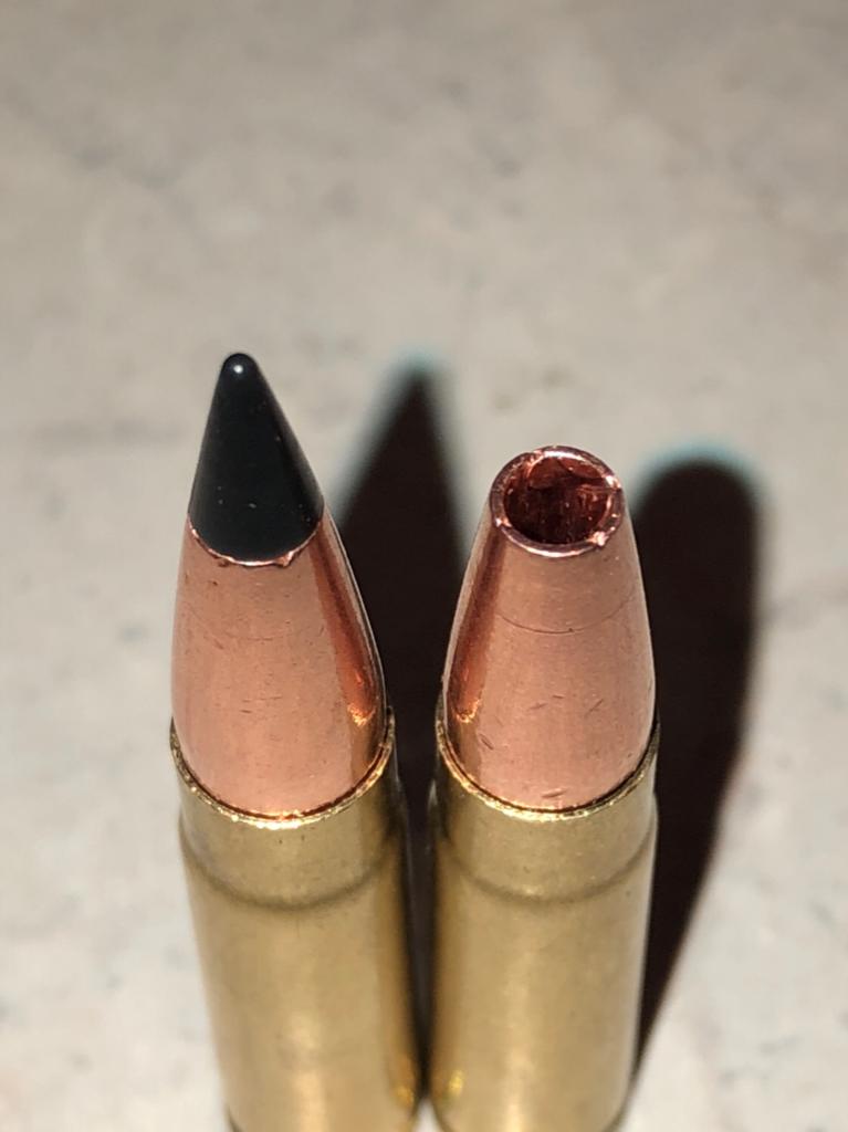 Lil Gun Powder