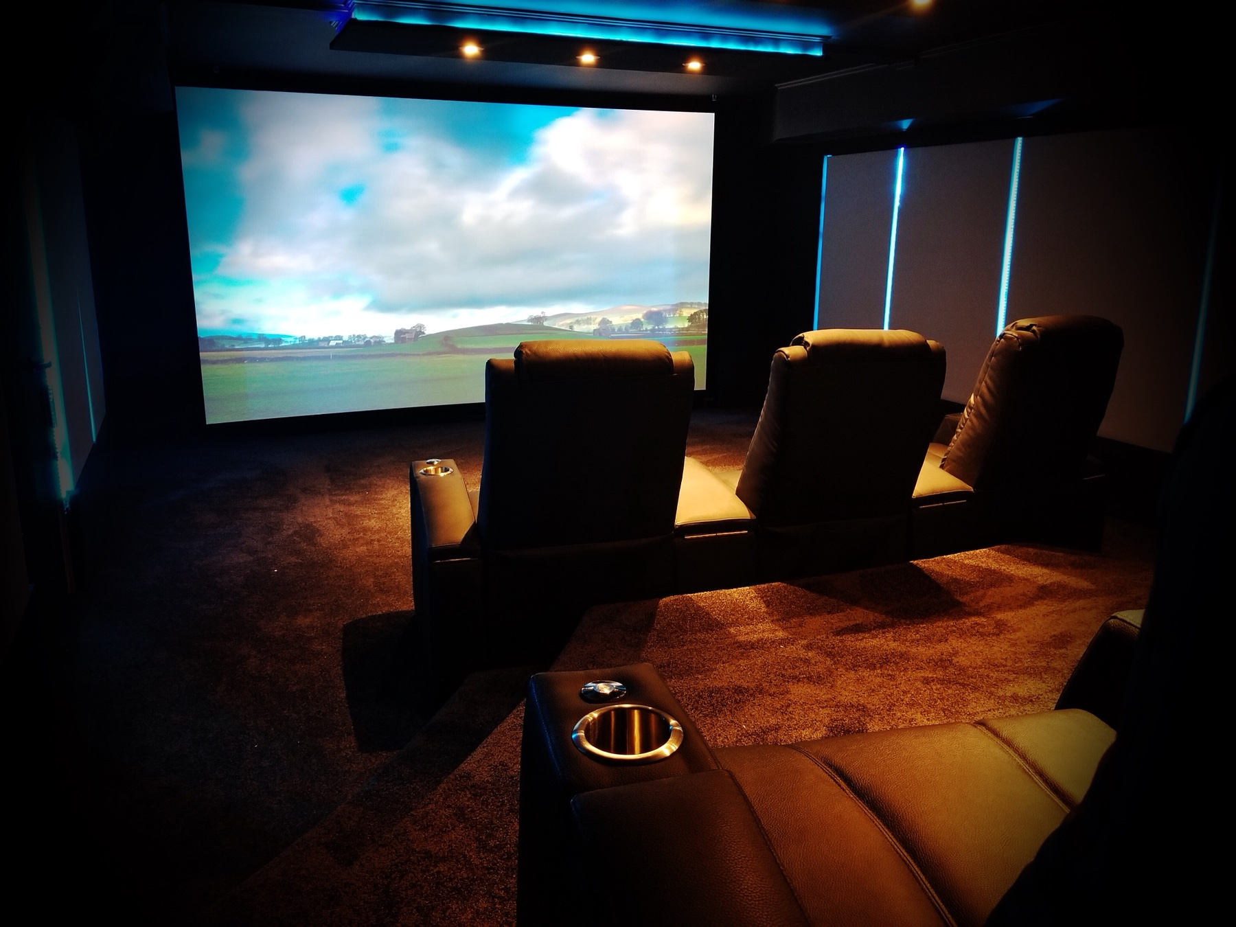 the beast unleashed avs forum home theater discussions and reviews rh avsforum com