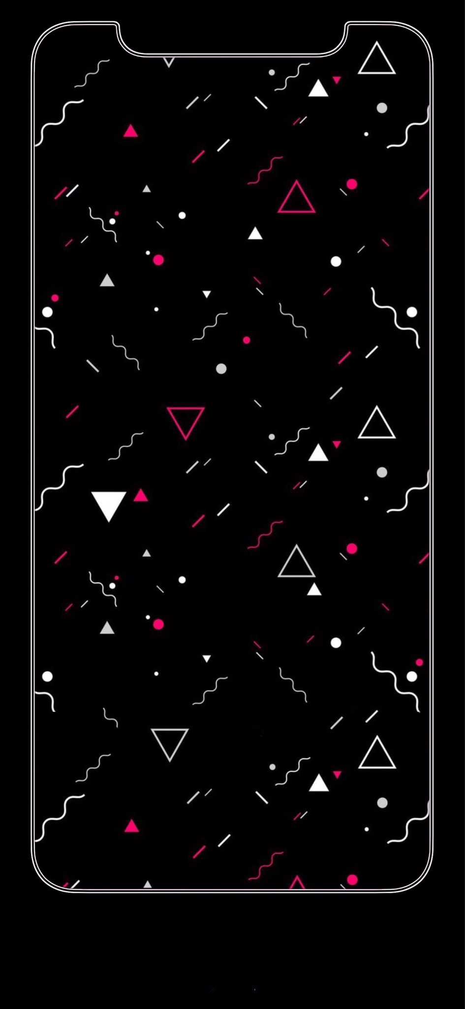 The Iphone X Xs Wallpaper Thread Page 37 Iphone Ipad Ipod Forums At Imore Com