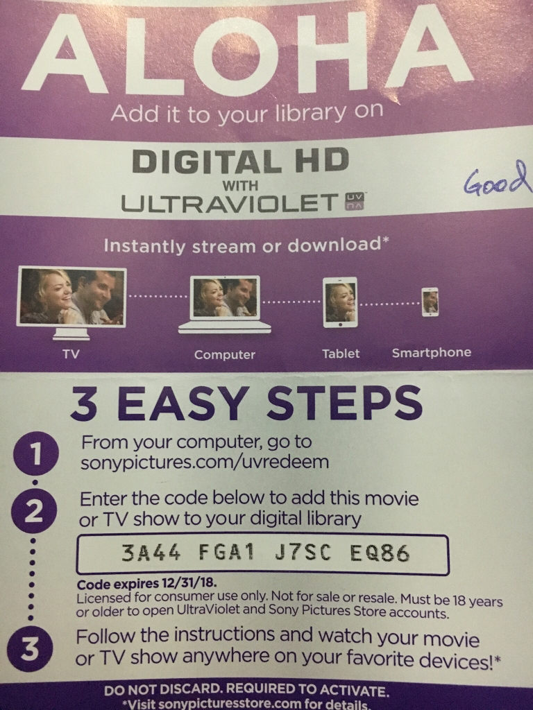 Pay It Forward Digital Code III: The Search For Codes - Page 1307