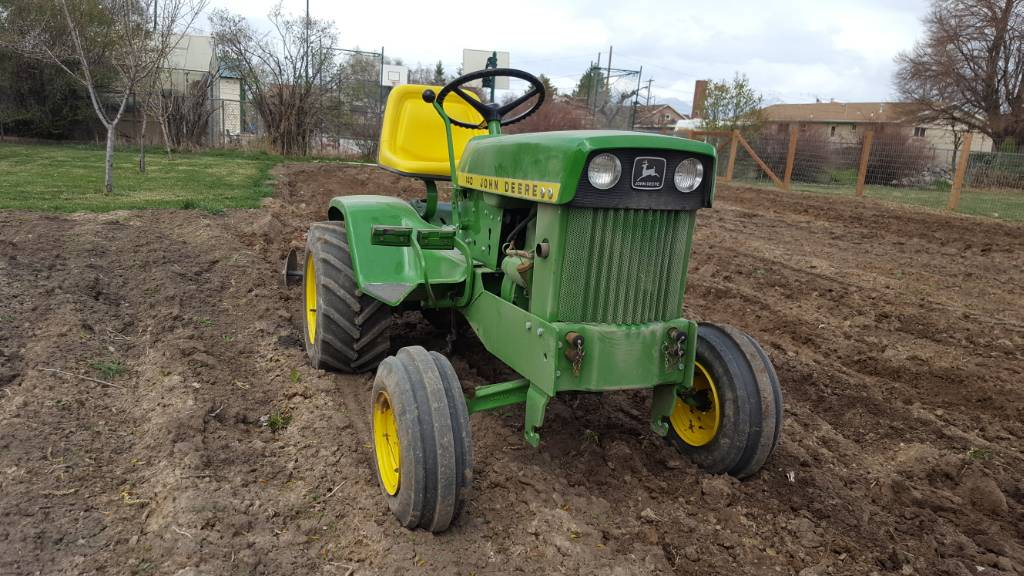 Goods Big E Df Ca B Ffc Ee A E moreover Ad E D Cbe A Ca besides Turbo Rocksaw Hrs Model L as well Fresnoequipco likewise Dc. on john deere 8020