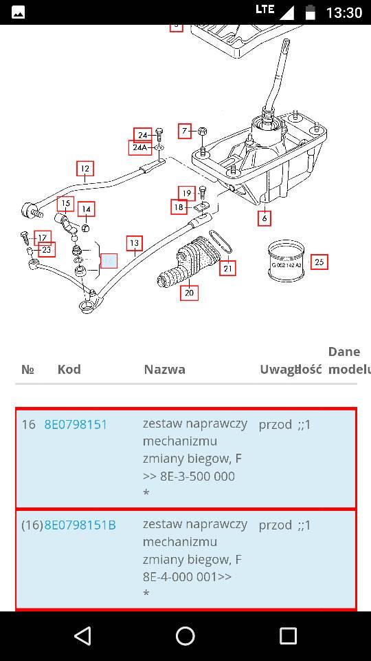 ff947dcd72072277f071089c40d747d8.jpg
