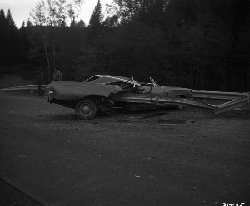 e5819410e6356cf988cc525e37b50044 in Wrecked, destroyed, mangled Mopars   in General Topics