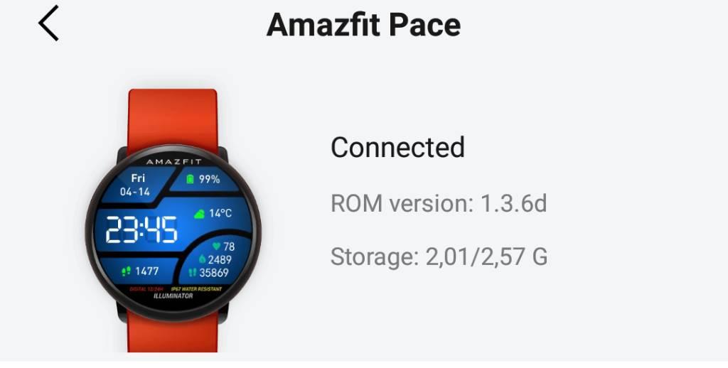 Πώς μπορώ να συνδέσω το Fitbit μου στο iPhone μου
