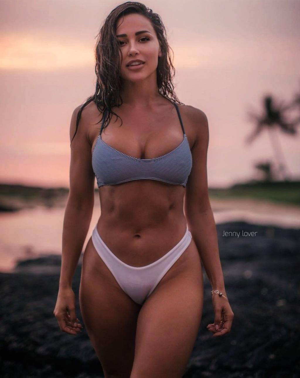 Jenny Lover Nude Photos 30