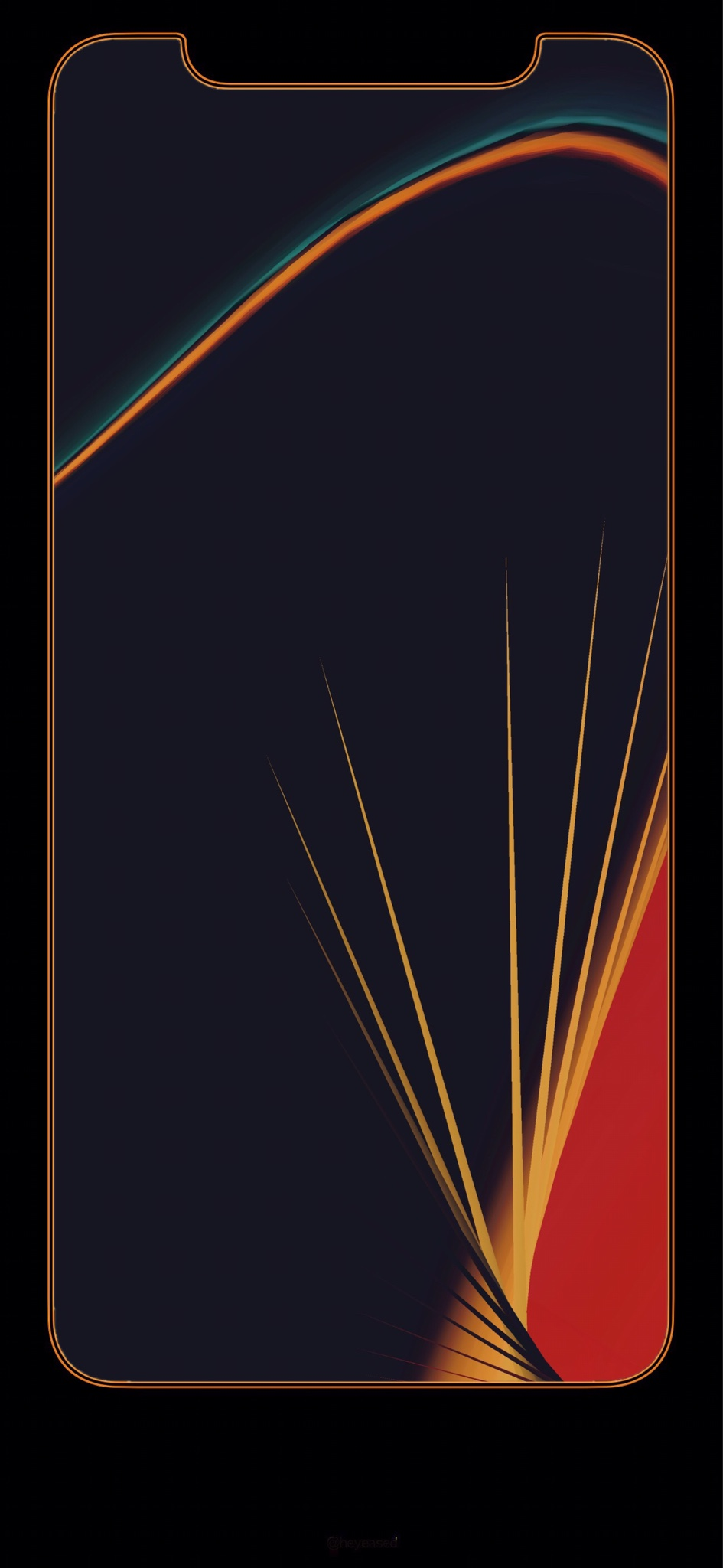 The Iphone X Xs Wallpaper Thread Page 41 Iphone Ipad