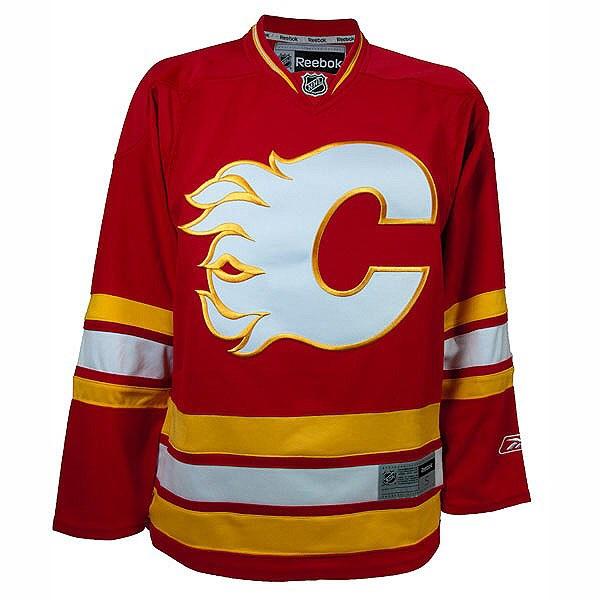 c5d86375ffe LF Flames Retro Jersey Medium - Calgarypuck Forums - The Unofficial Calgary  Flames Fan Community