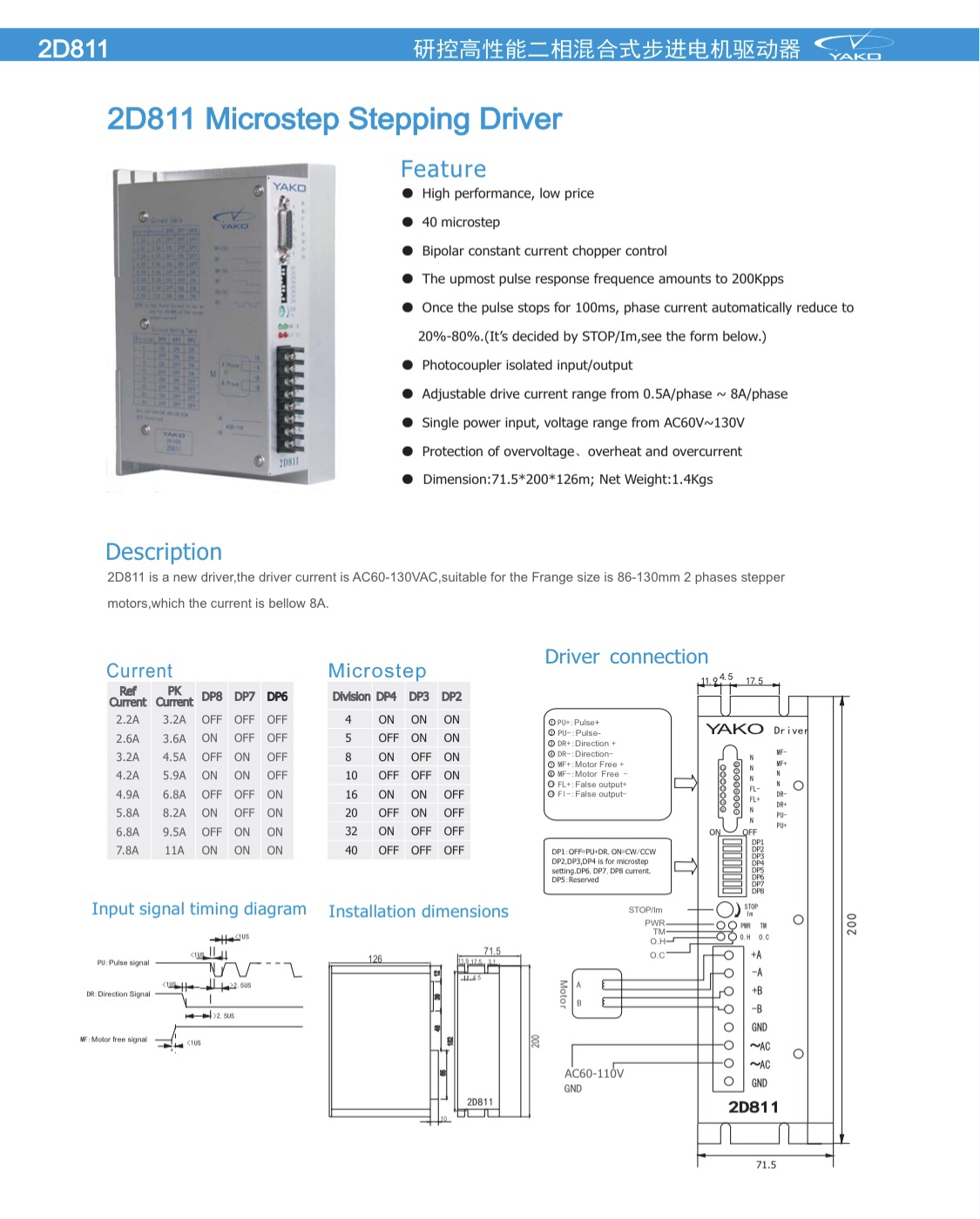 Controller & Computer Solutions > Advice on control change ... on e stop symbol drawing, e stop electric symbols, 3 wire start stop diagram, block diagram, e stop circuit example, basic emergency stop circuit diagram, e stop cable,