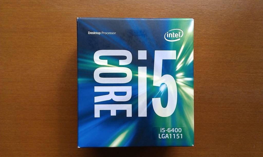 506a995953673b4650800b8227c8bd7d.jpg