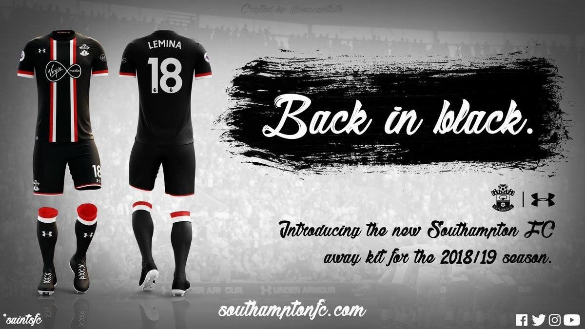 f08fbc5389c Southampton Football Shirt 2012 13 - DREAMWORKS