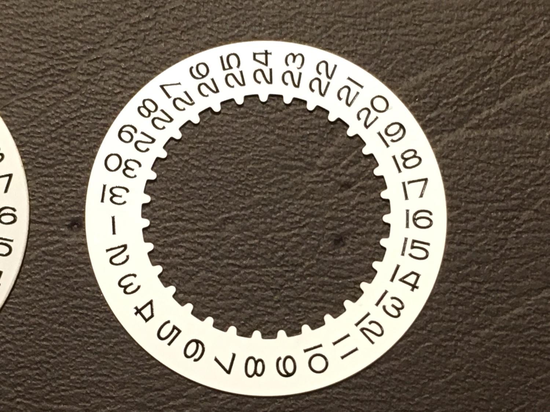 replica vs gen - Ρολόγια Replica