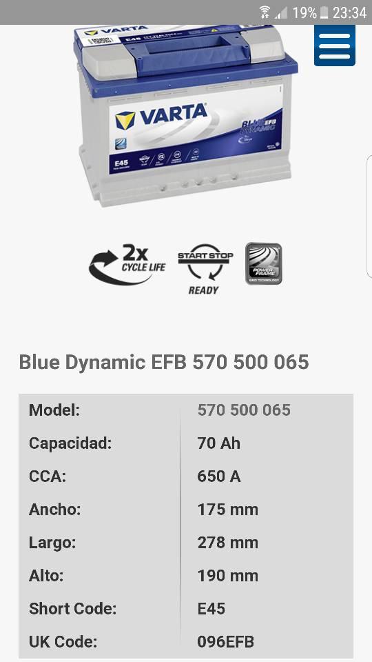 ffa31cdf9efda6bc5aa9d8025862d99f.jpg