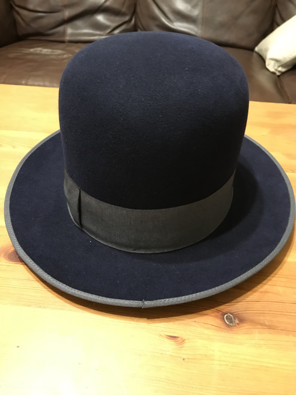 edd3ab1b2b840 Agnoulita Hats