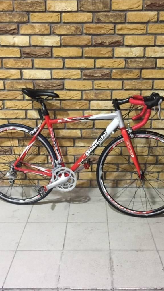 bisiklet forum