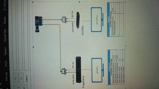 Dstv Xtraview Installation Confirmation Mybroadband