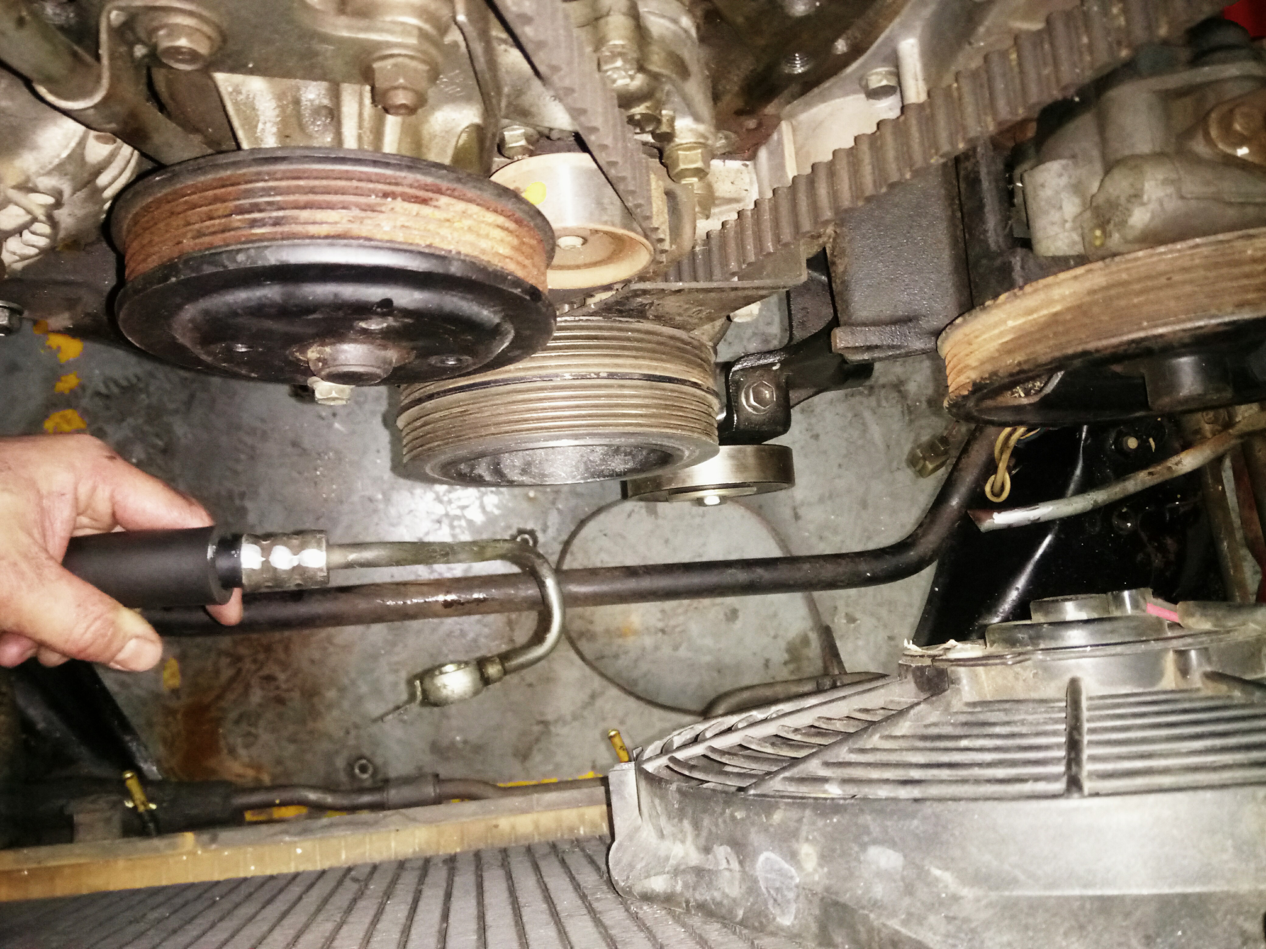 [Image: AEU86 AE86 - Trueno Coupe South Africa]