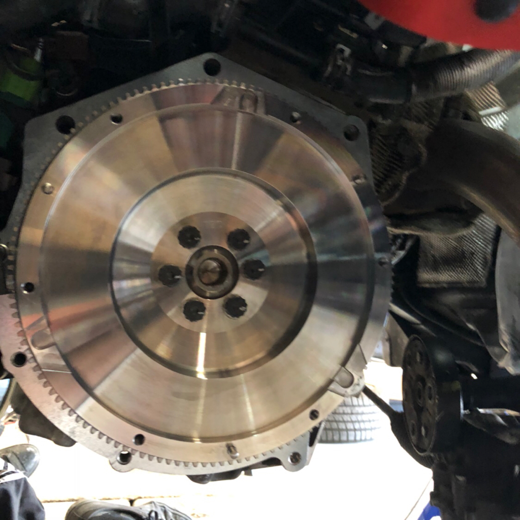 Fourtitude com - 02Q Issues: To fix or DQ250 swap