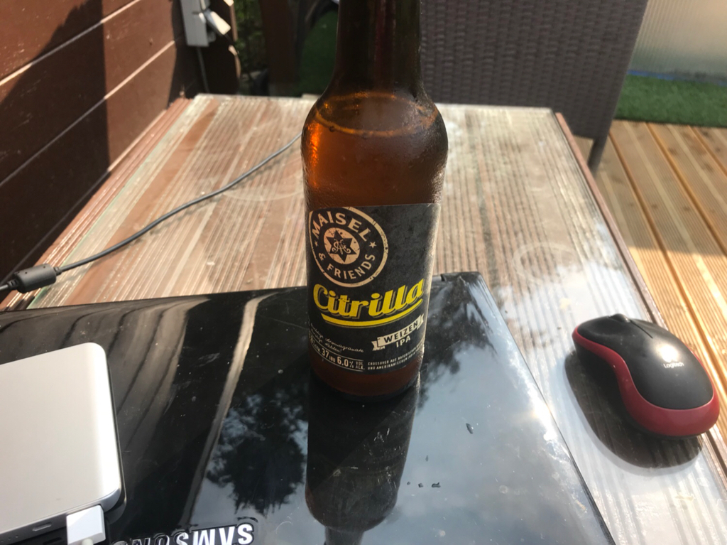 Guinness Mini Kühlschrank : Bier im pool kühlen oder besser in der umgebungsluft stehen lassen