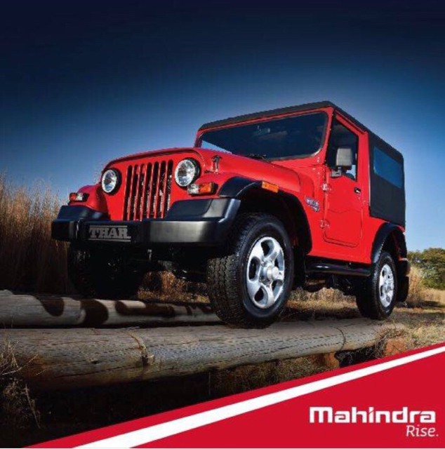 Jeep Wrangler Petrol Or Diesel And Automatic Or Manual. (I