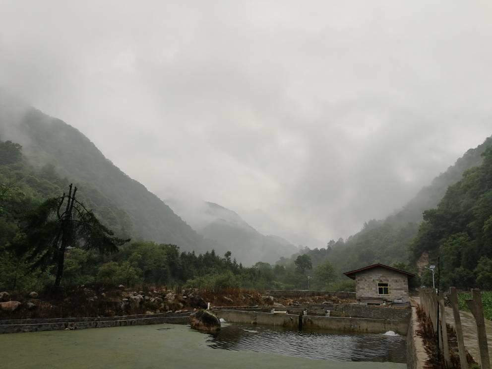Qing river i ostale Oholijeve avanture po Kini - Page 5 9c1284c3c53d3c9774f7754de0451336