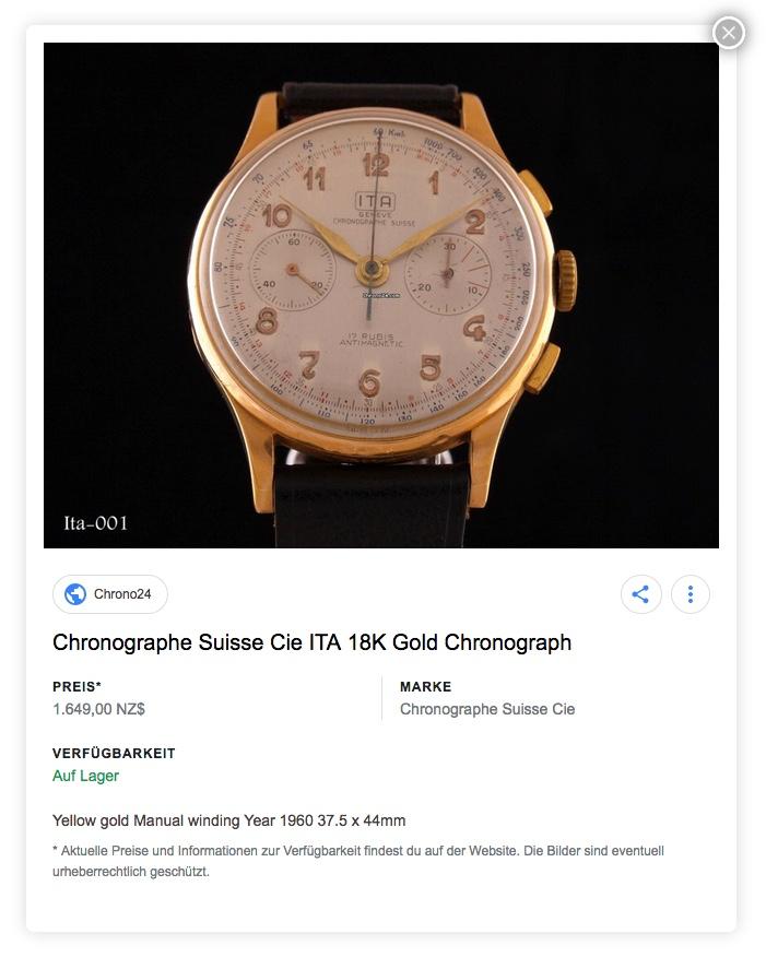 Τα ρολογια του Παππου στον εγγονο! - Vintage ρολόγια