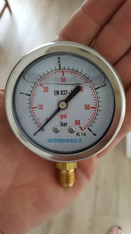 cb1000r.it • leggi argomento - consiglio manometro pressione gomme!!!