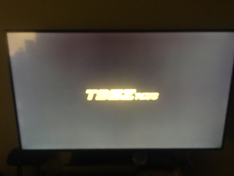 Need help installing custom rom on EASYTONE T95Z PLUS Android TV Box