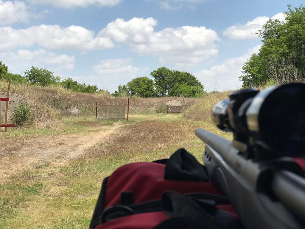 Remington 700 adl varmint/ 308win/ Leupold M8 4x