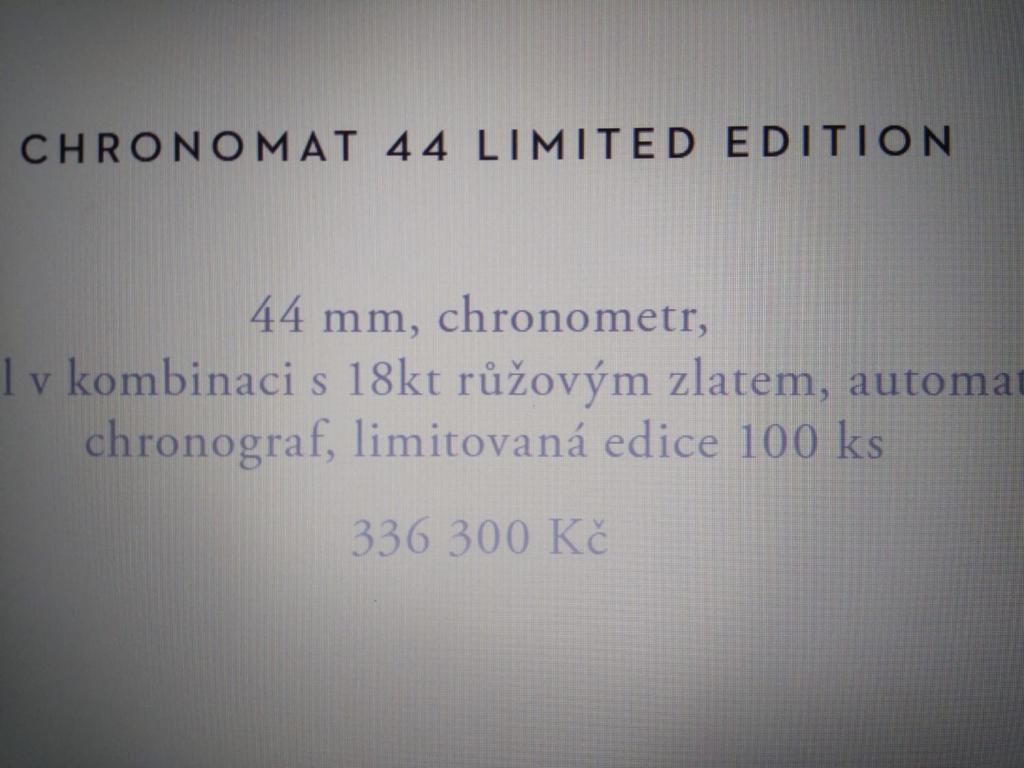 680d6b1151f5c817d237e7b871d46493.jpg