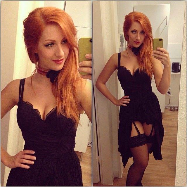 Lara Loft Nude