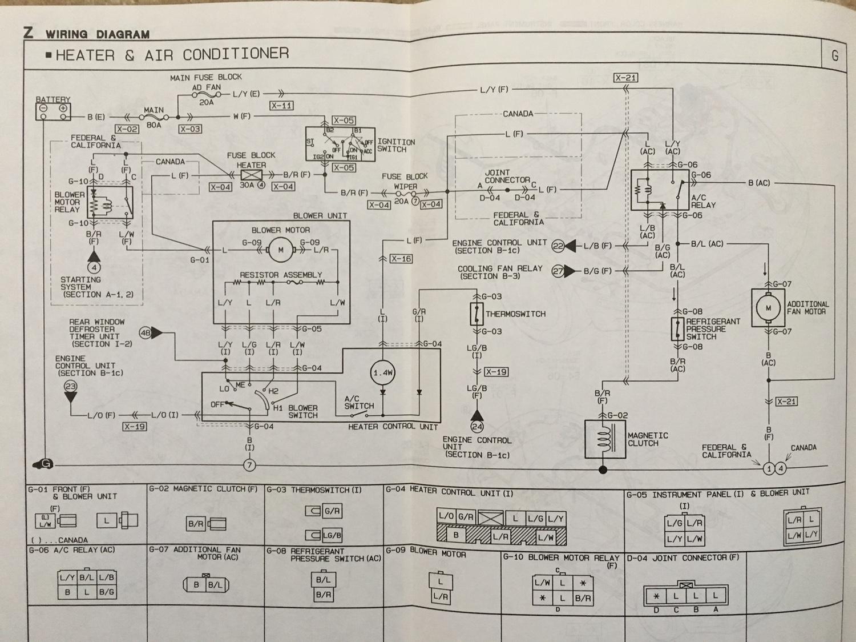 Mazda Miata Mx 5 Wiring Diagrams Wiring Diagrams Name Name Miglioribanche It
