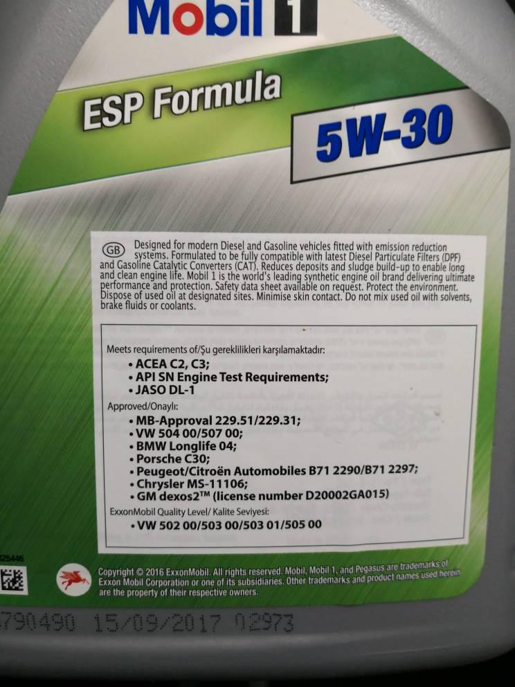 52acb4303a6f6cafb027f6aedbc840f4.jpg
