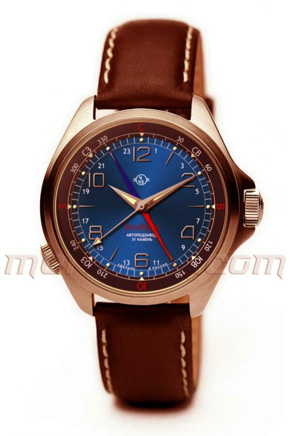 Projets horlogers (externes) - Page 10 B19c453cf679a844bb5aa11fe588950e