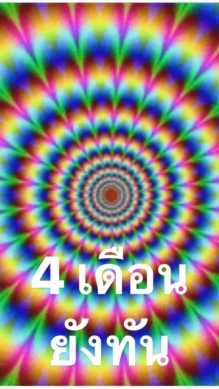 1a6afdb38bd308e03c63fc115a3f0cc4.jpg