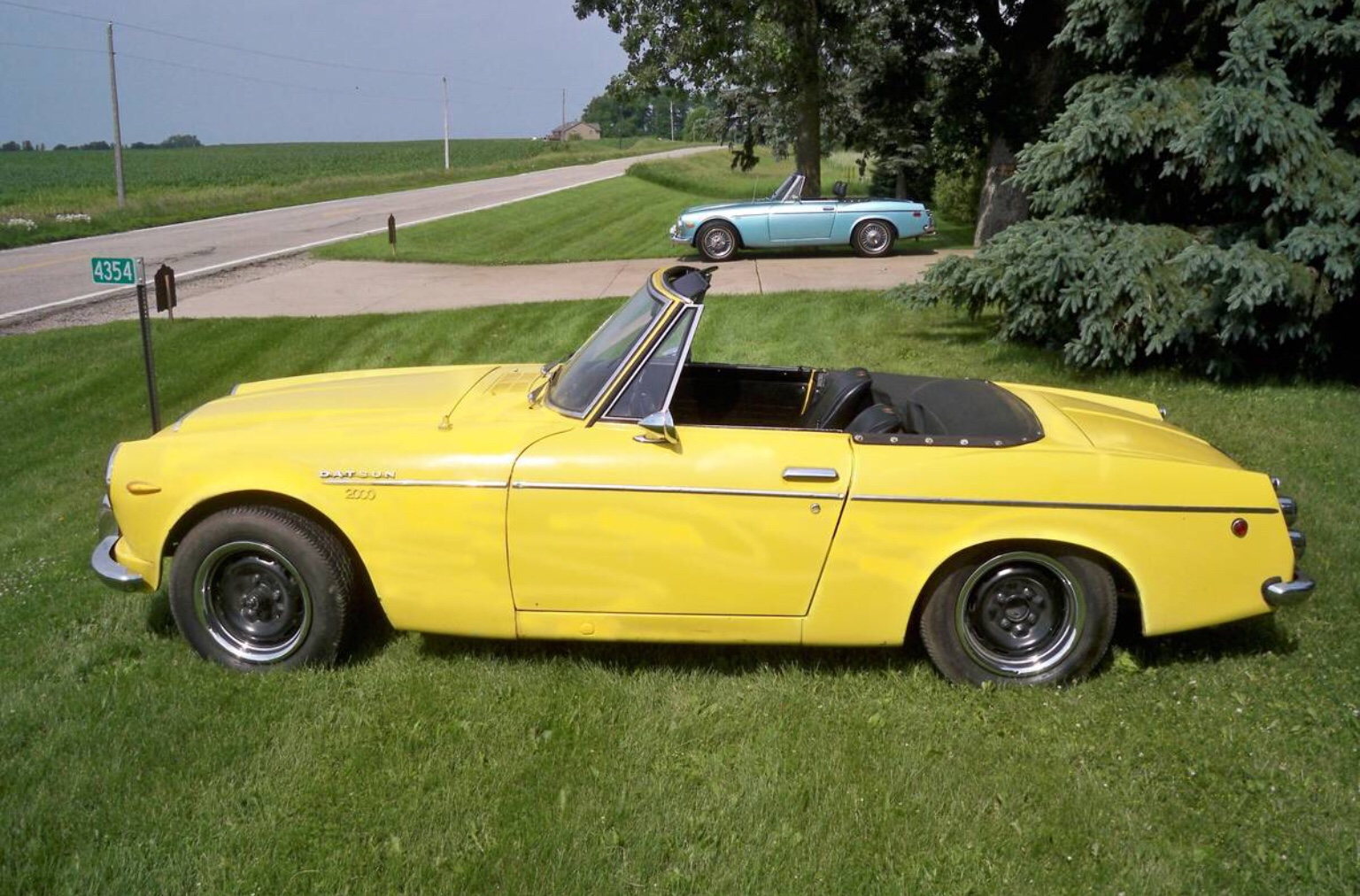 Oddball Cars For Sale Cl Ebay And The Like Page 152 Mx 5 Miata Forum