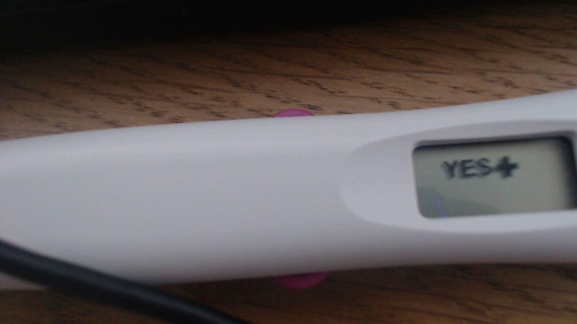 Clearblue Early Pregnancy Test Asda ✓ The Skiing