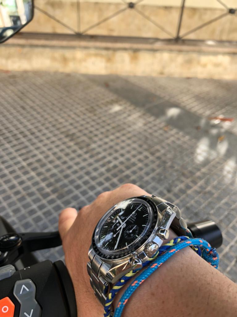 [VENDO] Yamaha DT 125X - 2T - SuperMotard - PERMISO B