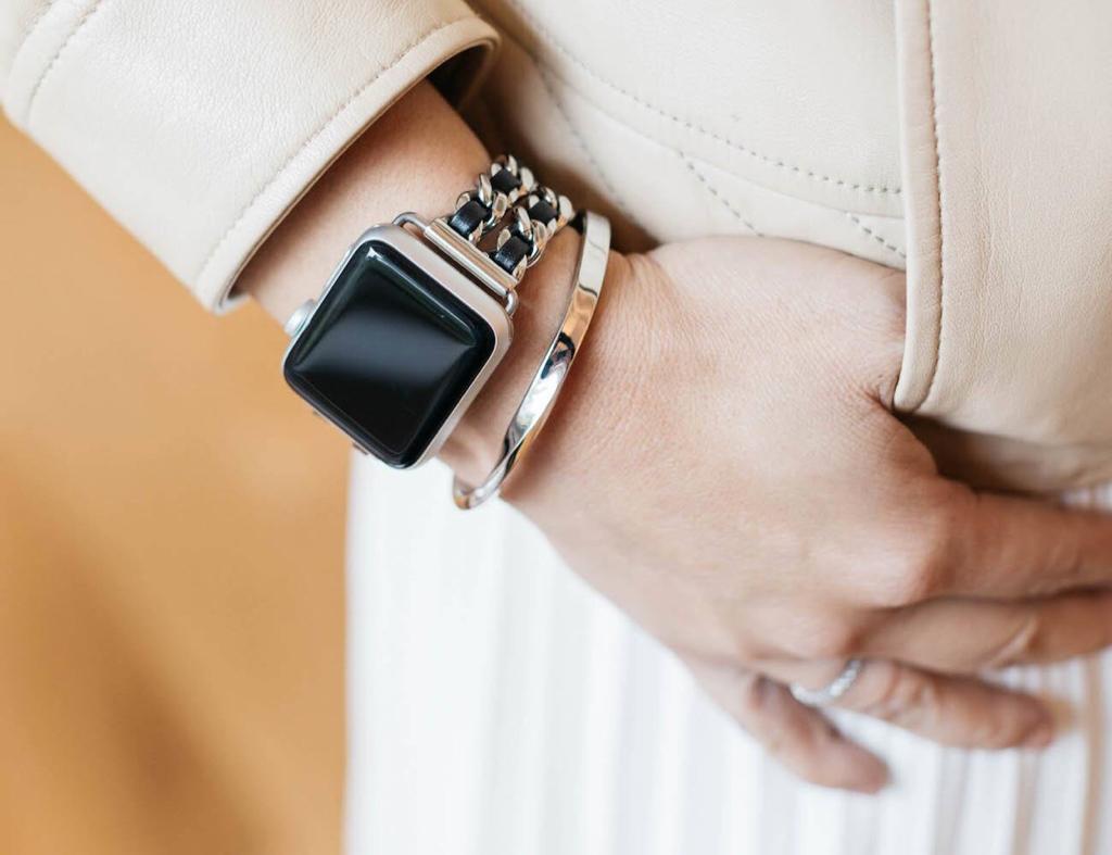 Самые популярные часы в мире со времен rolex.