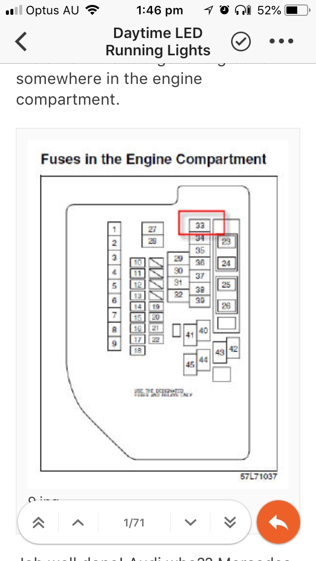Suzuki Kizashi Fuse Box - 480v Welder Plug Wiring Diagram -  cuummis.lalu.decorresine.itWiring Diagram Resource