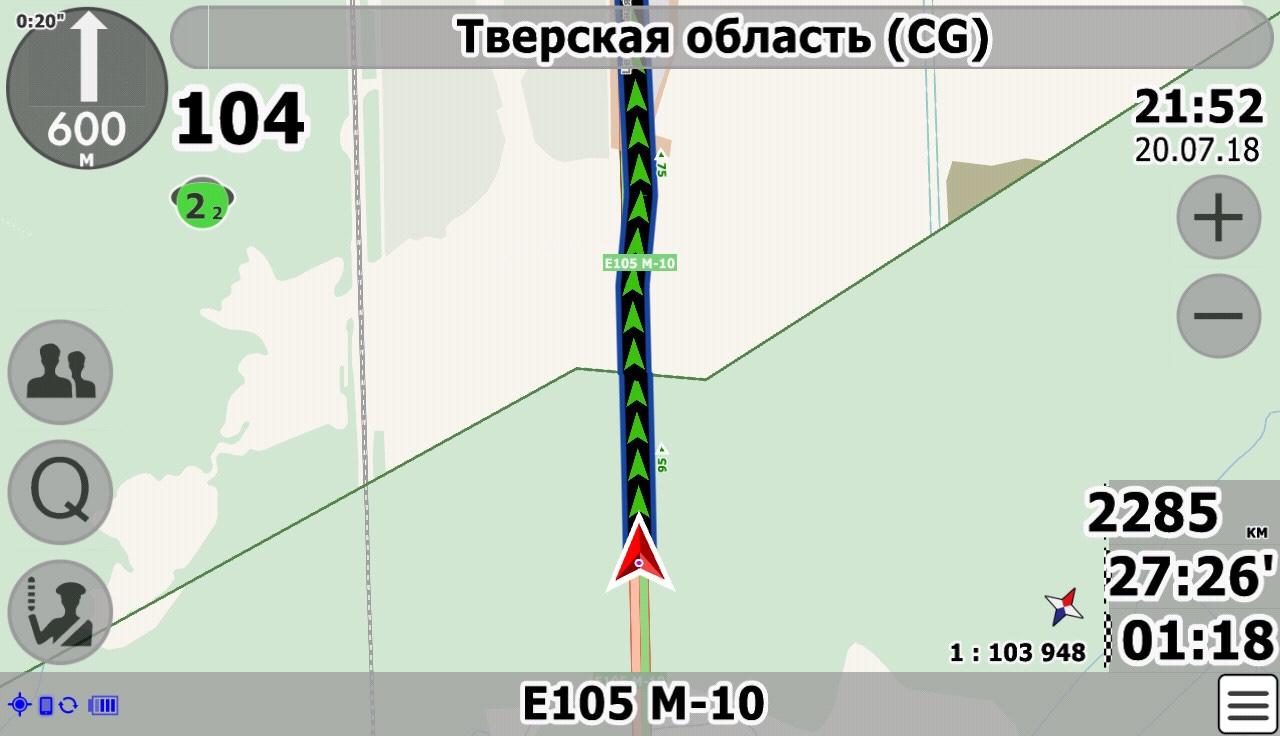 ff3e713aa489ba23a0a51e0fe9872a06.jpg