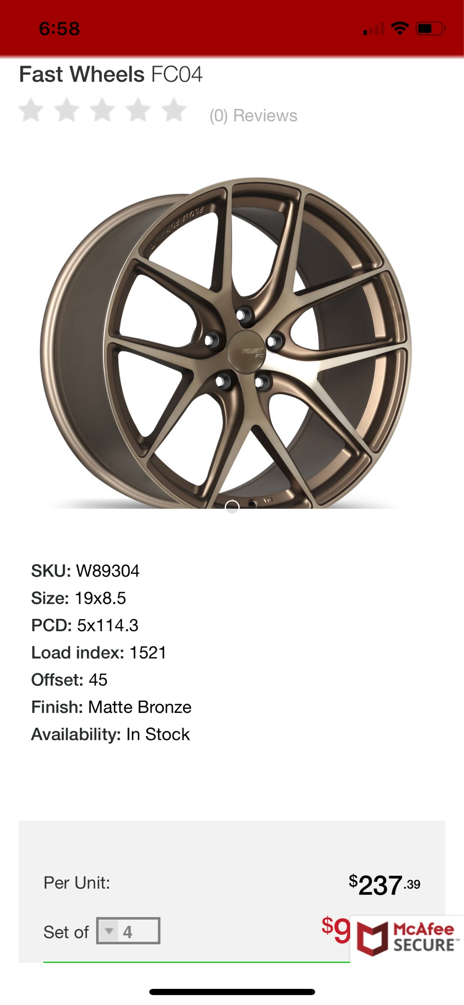 Show Me Your Wheels Page Drive Accord Honda Forums - Show me rims on my car