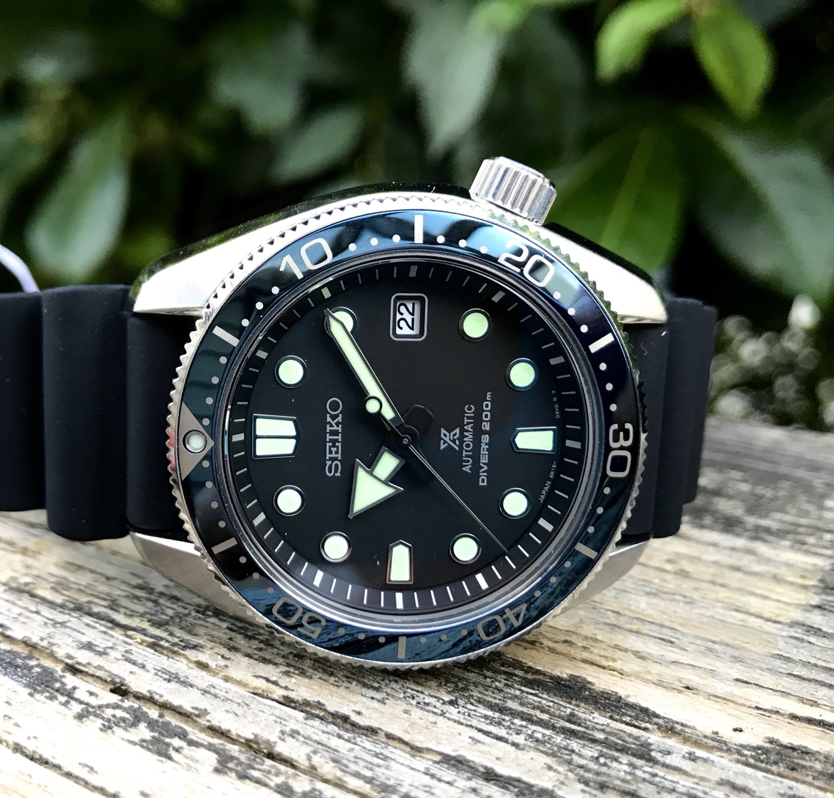 🌊Seiko SPB079 (SBDC063) Review 🌊:Deep Dive on a Tribute to