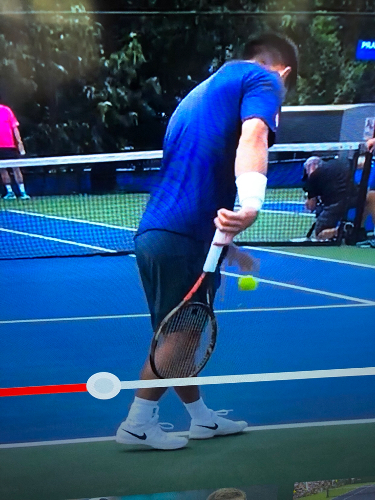 Wilson Ultra 2019 | Talk Tennis