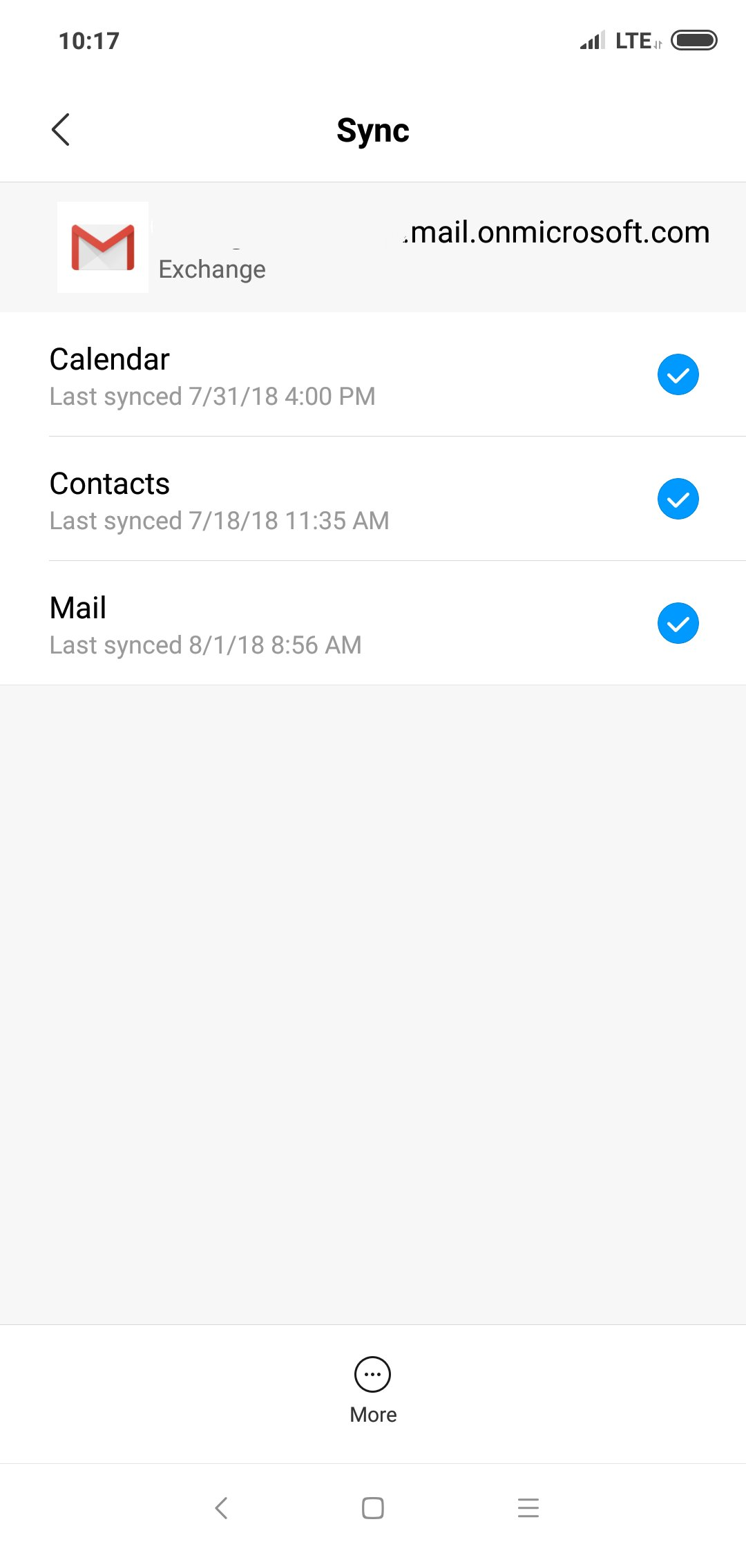 New - MIUI 10 - Add Corporate account   Xiaomi European Community